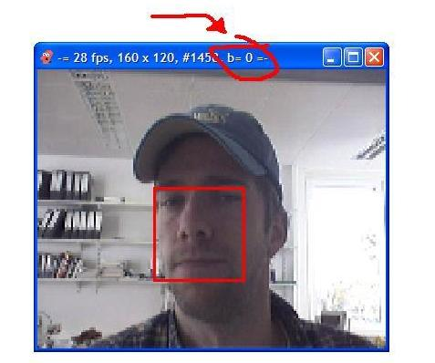 fdlib: face detection library